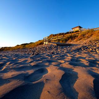 Rossnowlagh Beach Ireland 0464.jpg