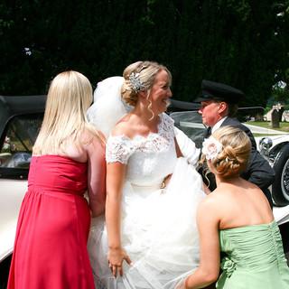 wedding (175 of 207).jpg