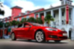 Tesla Florida_web.jpg