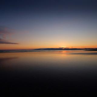 Rossnowlagh Beach 0387.jpg