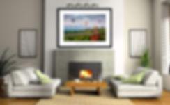 Luxury-Living-Room3 6x4 300dpi.jpg
