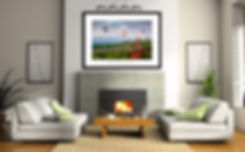 Luxury-Living-Room3 6x4 300dpi.jpg