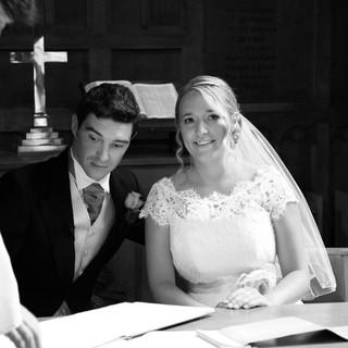 wedding (181 of 207).jpg