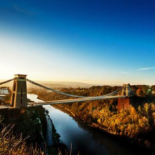 Clifton Bridge Wintertme 0318.jpg