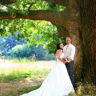 wedding (146 of 207).jpg
