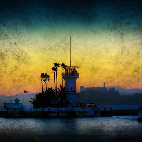 San Francisco Pier 39 grunge web_edited-