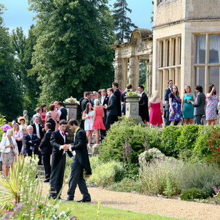wedding (200 of 207).jpg