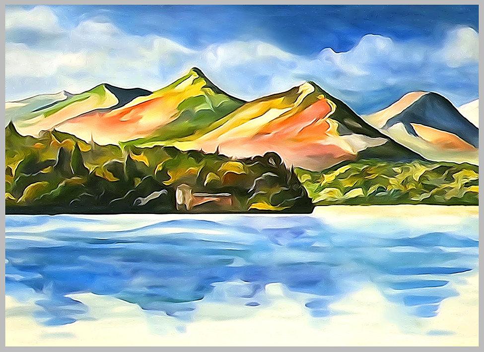 Lake District web_edited-2.jpg