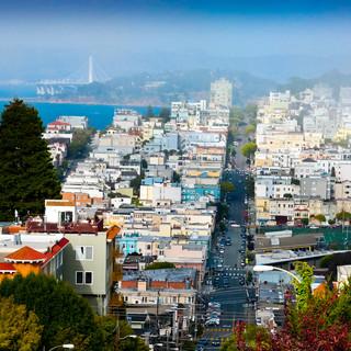 The streets of San Francisco.jpg