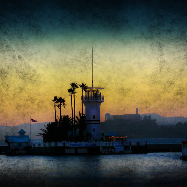 San Francisco Pier 39 Vintage.jpg