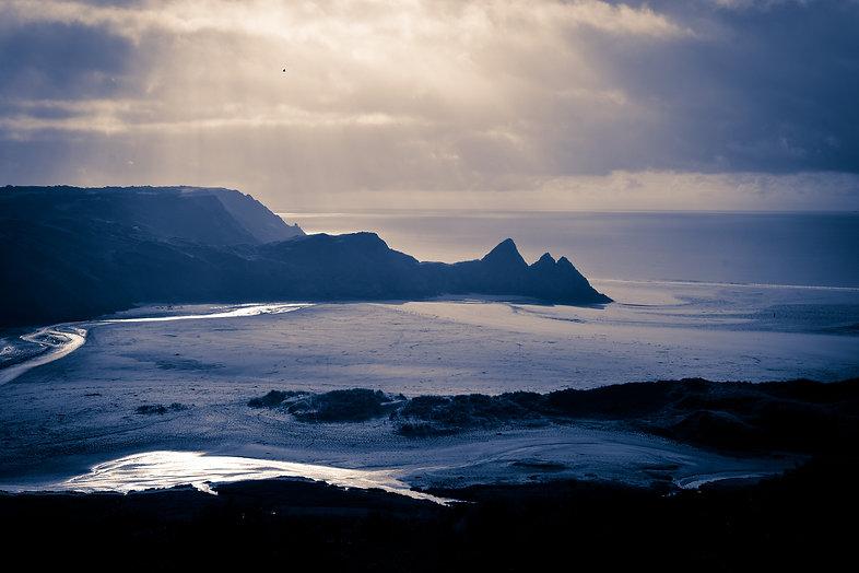 3 Cliffs Bay (17 of 1).jpg