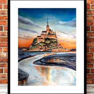 Mont Sait Michel France 1.jpg