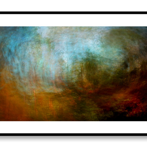 ICM River Frome web.jpg