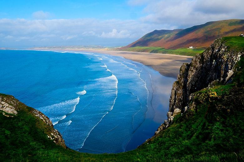 3 Cliffs Bay (31a.jpg