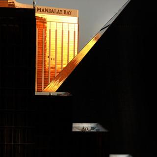 Las Vegas Pyramid (5 of 1).jpg