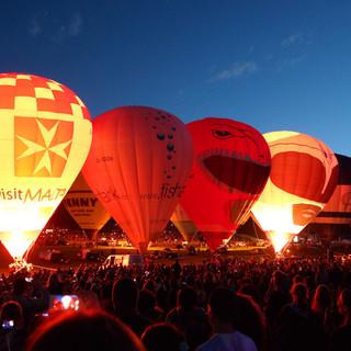 Bristol Balloon Glow 0311_.jpg
