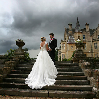 wedding (203 of 207).jpg