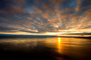 Rosnowlagh Beach Sunset web.jpg