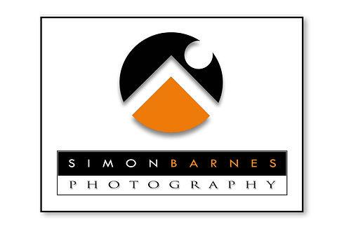 SIMON BARNES Header SQ.jpg
