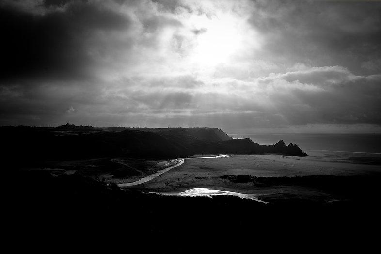3 Cliffs Bay (18 of 1).jpg