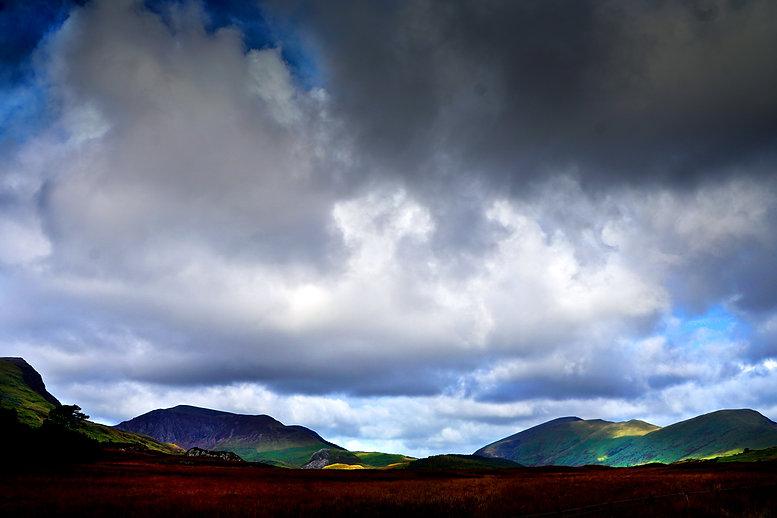 Wales 1220 .jpg