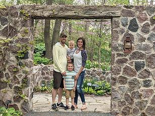 GB Garden Family Pic.jpg