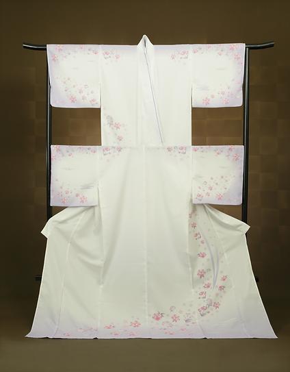 雅-京都法繊の仏衣・佛衣