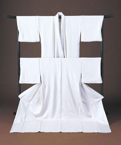 鞍馬-京都法繊の仏衣・佛衣