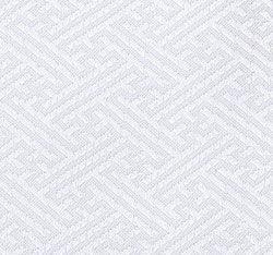 友禅-京都法繊の仏衣・佛衣