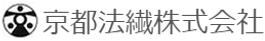 京都法繊株式会社