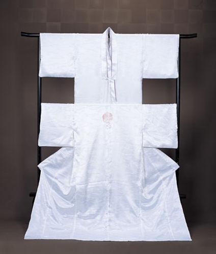 東山-京都法繊の仏衣・佛衣