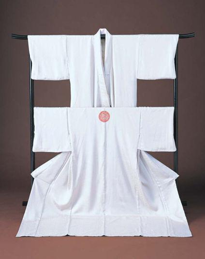 高雄-京都法繊の仏衣・佛衣