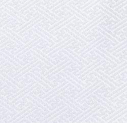 銀閣-京都法繊の仏衣・佛衣