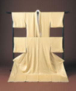 金閣-京都法繊の仏衣・佛衣