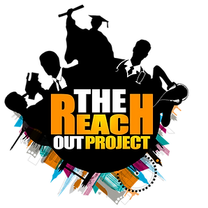 The Out Reach Project Logo Transparent.p
