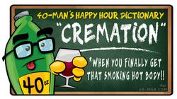 HHD-cremation