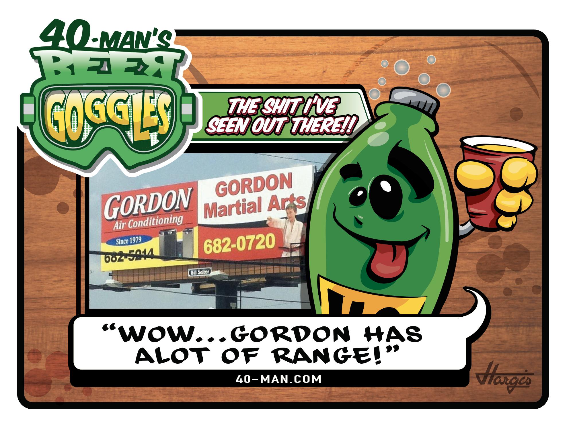 40bg-gordon