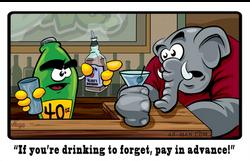 40-elephant-forgets
