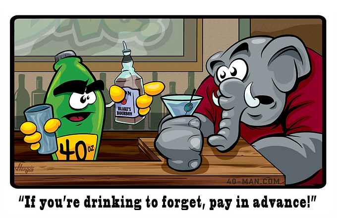 40-elephant-forgets.png