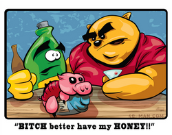 40-pooh-bitch