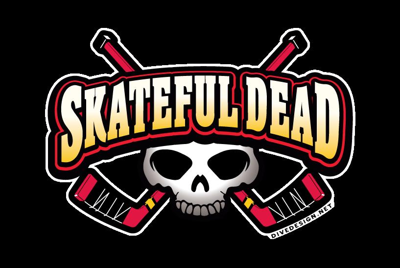 Skatefull Dead