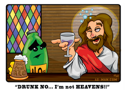 drinking-with-Jesus