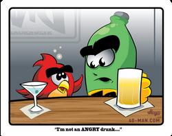 40-angry-bird-final
