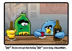 twitter-bird...