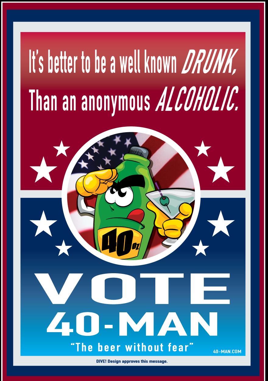 40man-vote