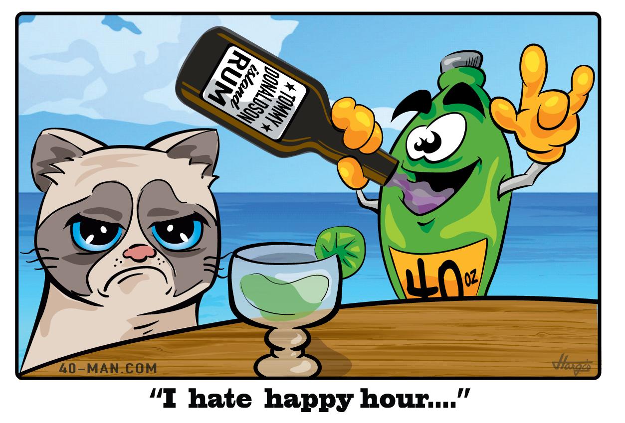 grumpy-hour