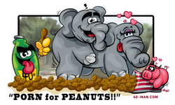 40-porn-4-peanuts