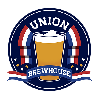 unionBrewhouse LOGO.png