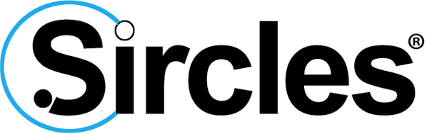 sircles-logo-transparent-with-registered