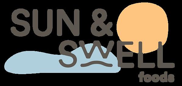 SUN&SWELL_LOGO_FULL-01.png
